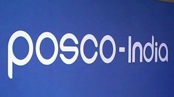 Video : Environmental hurdles for Posco in Orissa