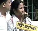 Video: Mamata defends pro-Maoist remarks
