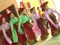 Video: मजनूं का टीला यानी मिनी ल्हासा