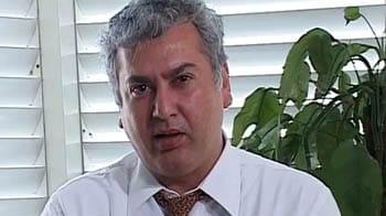 Video : DoT puts up roadblock in BSNL's IPO plans