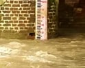 Video : Delhi flood alert: Yamuna continues to rise, govt says no need to panic