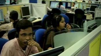 Videos : काम का तनाव दिल पर बोझ