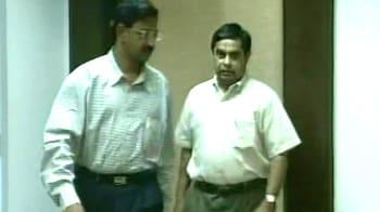 Video : SEBI to question Ramalinga Raju in Satyam fraud case