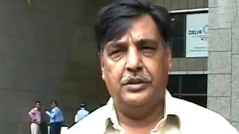 Video : Bhanot: Wait for CWG probe report