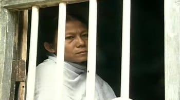 Video : Manorama Devi rape and murder: Assam Rifles indicted
