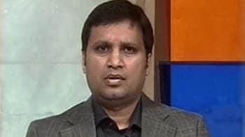 Video : Shekhawati Poly-Yarn on company fundamentals