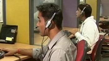 Video : Indian IT majors fume at Ohio's outsourcing ban