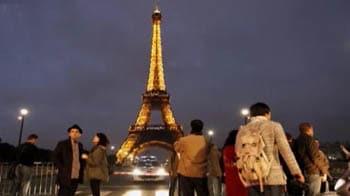 Video : Terror plot against Britain, France intercepted