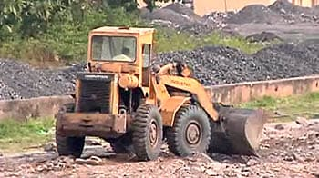 Video : MOIL looking for iron ore JVs with NMDC