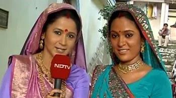 Videos : सितारों पर भी छाया रजनी का जादू