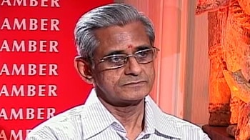 Video : Vodafone case to not impact foreign investment: CBDT