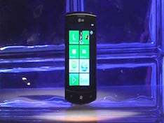 Exclusive: Review of Windows Phone 7