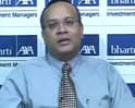 Video: What RBI rate hike means for markets?