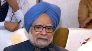 Video : Will engage US on Warren Anderson, says Prime Minister