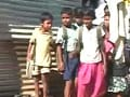 Video: Bangalore: Children of a lesser Metro