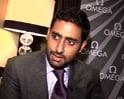 Video: Style trendsetters: Abhishek Bachchan