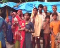 Video : 42 workers paid with life for Commonwealth Games