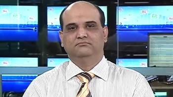Video : Stocks in watch: BOI, SI bank, Ashok Leyland