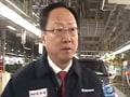 Video : M&M- Ssangyong deal: The fine print