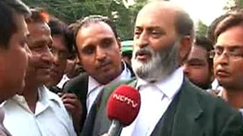 Video : Ayodhya verdict deferred till Sept 28
