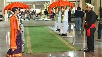 Videos : आईपीएल-4 के लिए नीलामी आज