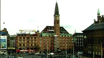 Video : Denmark: The world\'s least corrupt