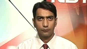 Video : Microsec Capital on Tata Steel