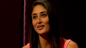 Video : My marriage is going to last forever: Kareena
