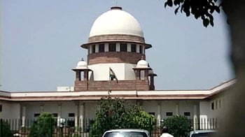 Video : Supreme Court to hear Ayodhya verdict deferment plea today