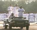Video: सेना को मिलेंगे 300 नए अफसर...