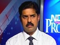 Video: SEZ: An Indian perspective
