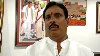 Video : Andhra Pradesh's big medical scandal