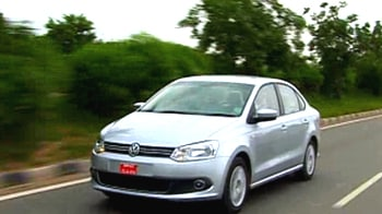 Volkswagen Vento Price In India Images Mileage Features