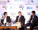 Video : Brands and cricket