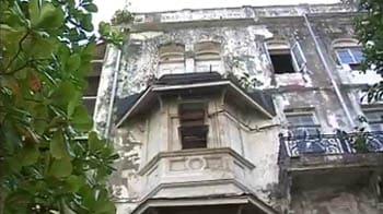 Video : Picasso paintings found in Mumbai I-T raids