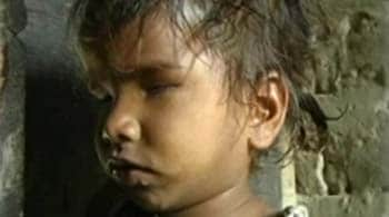 Videos : भोजपुर में आर्सेनिक पानी का कहर