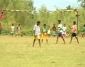 Video : Adivasi boys to train with Bayern Munich