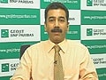 Video: Nifty may trade in a range of 6030-6250: Geojit BNP Paribas