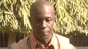 Video : Ugandan student accused of cheating freed after 15 yrs