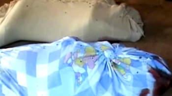 Videos : कानपुर में दोहरा हत्याकांड