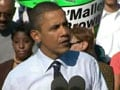 Video: Setback for Obama in US mid-term polls