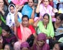 Video : Bhopal: Questions over political culpability