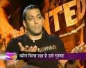 Video: Hot Bollywood gossip
