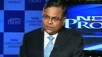 Video : Thumping response for Coal India IPO