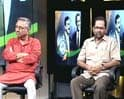 Video: क्यों बिगड़ी भारत-पाक वार्ता?