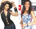 Video : What Deepika has that Priyanka doesn't