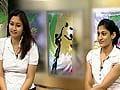 Videos : बैडमिंटन में ज्वाला-पोनप्पा का कमाल