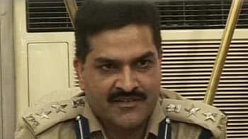 Videos : दिल्ली में 'धोखा कोला'