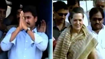 Y S Jagan Mohan Reddy: Latest News, Photos, Videos on Y S