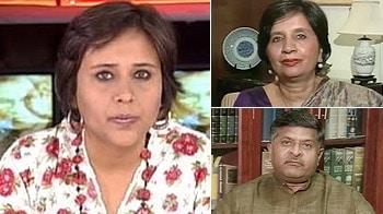 Video : India-Pak: A deficit of trust